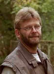 Dieter Blatt-Schönholzer