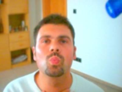 Abdel-Messih, Marcus