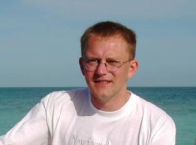 Thomas single gifhorn