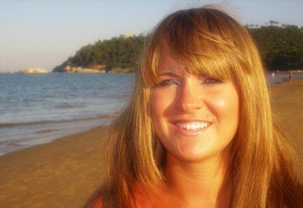 Kathrin, 31 Jahre aus 67590 Monsheim