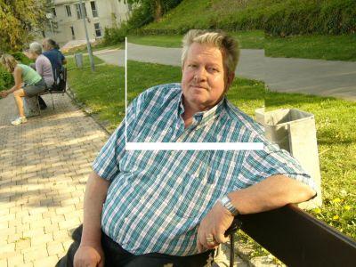 Harald(60) aus 86853 Langerringen
