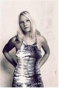 ... treffe attraktive Singles aus Dortmund in unserer gratis Singlebörse