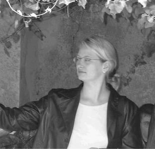 singles lüchow-dannenberg Mülheim an der Ruhr