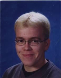 Patrick, 34 Jahre aus 25551 Hohenlockstedt