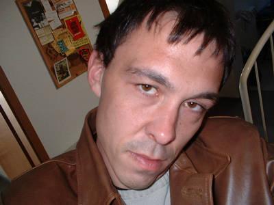 Patrick, 33 Jahre aus 97228 Rottendorf