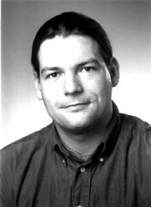 Jürgen singler lahr