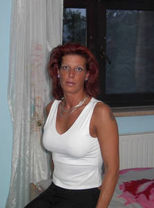 love this girl single sucht frau gilda laske this, great tits
