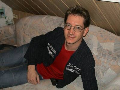 ⇒ Singles Doberlug-Kirchhain ⇒ Jetzt kostenlos kennenlernen | blogger.com