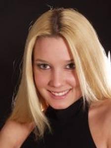 Singles ingolstadt umgebung Online dating free websites - safe free online dating sites