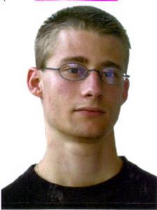 Daniel, 30 Jahre aus 93138 Lappersdorf