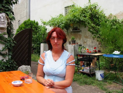 Singles gummersbach