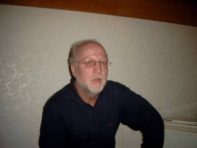 Manuel, 44 Jahre aus 59379 Selm