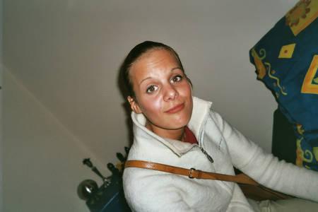 okaay 29 Jahre männlich aus Iserlohn (Arnsberg) ist Single und sucht ...