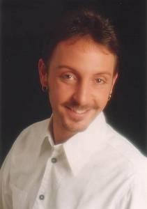 Thomas, 34 Jahre aus 64354 Reinheim
