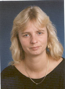 Single einbeck