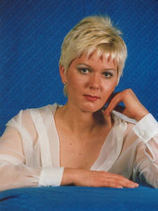 hohen celle dating singles neuendorf  150 Stück in Brandenburg Singles Partnerbörse Neuendorf, Kostenlos registrieren - wolke7.