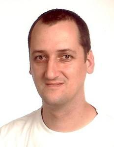 Chris, 32 Jahre aus 85107 Baar-Ebenhausen