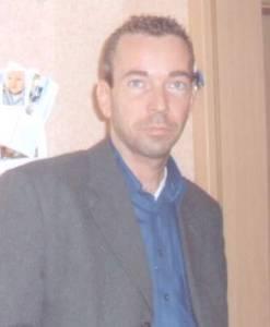 Dieter, 75 Jahre aus 40822 Mettmann