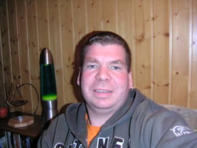 Single Ulf