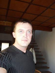 Bernd, 30 Jahre aus 39175 Gerwisch
