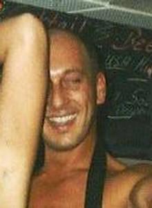 Paul, 29 Jahre aus 53557 Bad Hönningen