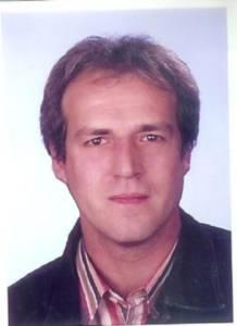 Stefan, 31 Jahre aus 34320 Wellerode / Söhrewald
