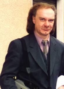 Michael, 39 Jahre aus 53557 Bad Hönningen