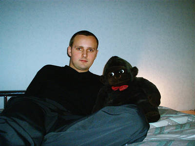 singles betzdorf Langenhagen