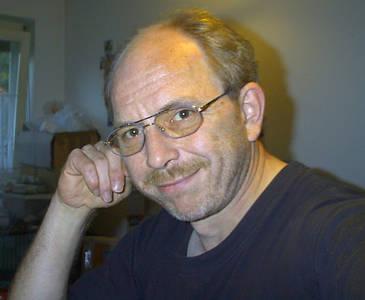 Jan, 39 Jahre aus 70794 Filderstadt