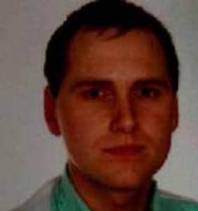 Rayk, 34 Jahre aus 07613 Crossen