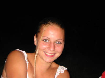 karlsruhe hindu singles Meet single hindu men in dutchess county are you interested in meeting a single hindu man to commit your attention to zoosk online dating makes it easy to meet dutchess county single hindu men interested in dating.