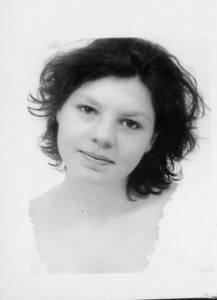 Single kvinner Eschweiler