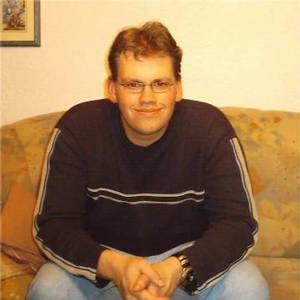 Christian dating site over 50