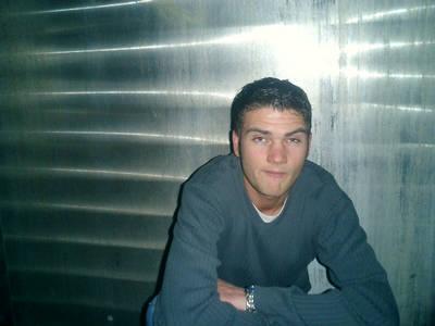 Jens, 31 Jahre aus 48499 Salzbergen