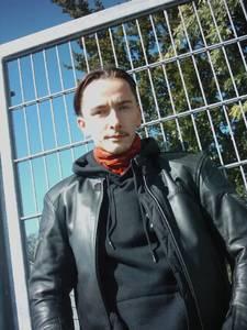 Marcus, 41 Jahre aus 72124 Rübgarten
