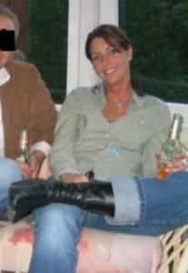 Single Frauen Herzogenrath kennenlernen bei blogger.com