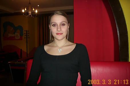 Freudenstadt singles
