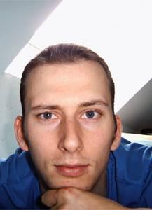 Datingsite - Profiel van nac uit Gantenbeck (Mecklenburg-Vorpommern)