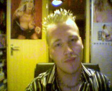 Dean-Sebastian, 48 Jahre aus 86567 Hilgertshausen