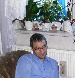 ... , Christian Neubauer, Sigmund Herold von der Berufsschule Lichtenfels