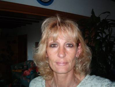 Transsexual Seeking Hangouts - Amsterdam Forum