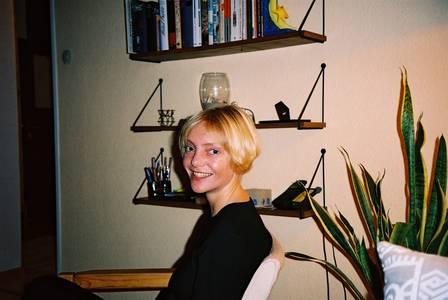 Singles Langenfeld | Neuverlieben