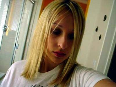 Single aus reutlingen