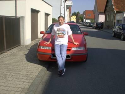 Gefundene Bilder zu: Matthias Wistuba ?
