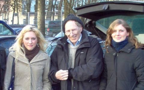 Dansekurs singler i Bremen