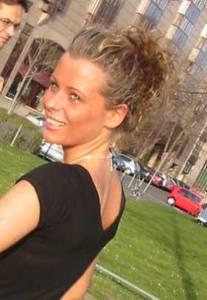 Sie sucht Ihn Neunkirchen a. Sand | Frau sucht Mann | Single