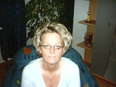 Frauen single de arnsberg
