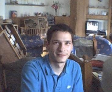 Partnersuche schrobenhausen photo 11