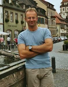 Radio-MK: Bauarbeiten in Meinerzhagen gehen weiter