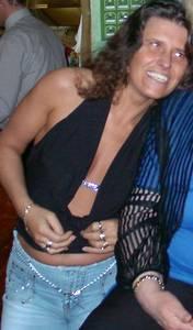 Single Claudia